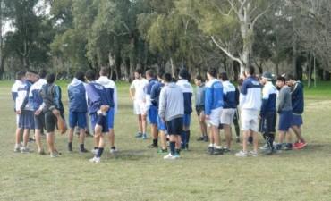 Racing pide jugar el Argentino 'A'