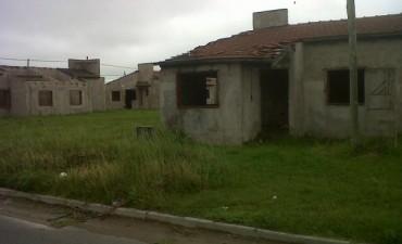 UOCRA: el barrio sigue en espera
