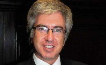 """Armendáriz  pide informes de gastos de campaña """"Activa"""""""