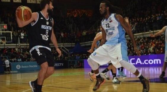 Nicolás Laprovittola el jugador mas valioso