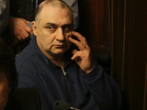 Condenaron a Mangeri a prisión perpetua por el crimen de Ángeles Rawson