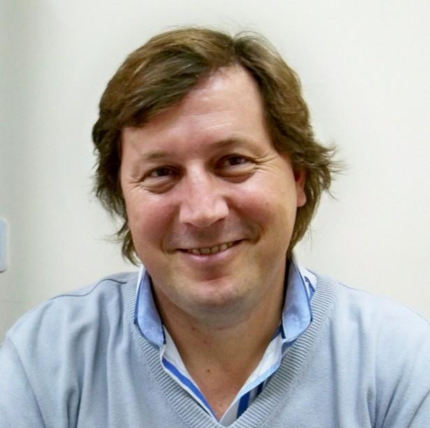 Santellán quiere aumentar la participación vecinal en las decisiones municipales