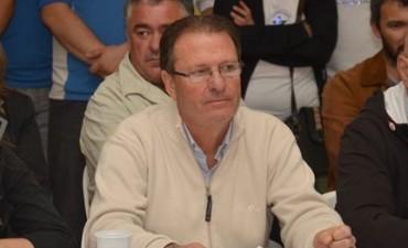 El presidente de Racing y su versión sobre la crísis en el fútbol