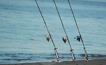 Hoy en Pescando en la Región,pasaron con la información: