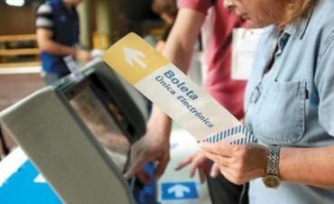 Los porteños eligen Jefe de Gobierno y es cobertura de LU32