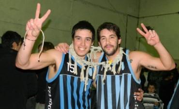 Atilio Borzi confía en el equipo para el desquite ante El Fortín