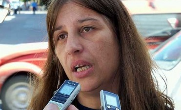 SUTEBA pide a Concejales un protocolo de tratamiento del amianto