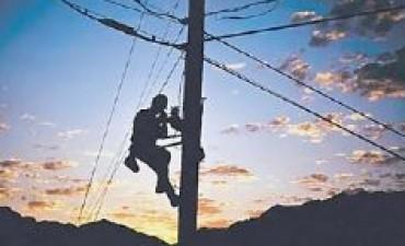 Día del Electricista: Entendemos a las empresas eléctricas pero llevamos a los trabajadores lo mejor posible
