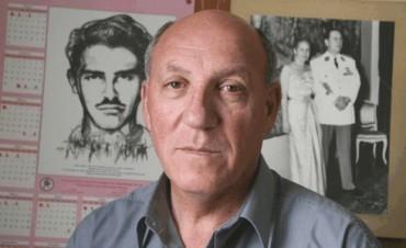 Miguel Arena: 'Las negociaciones no fueron las que uno está esperando'