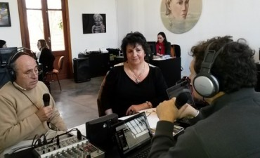 'Tu escuela va a la radio': se conocieron los ganadores