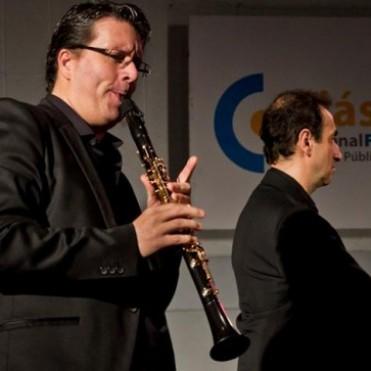 Festival del Clarinete del Buen Ayre