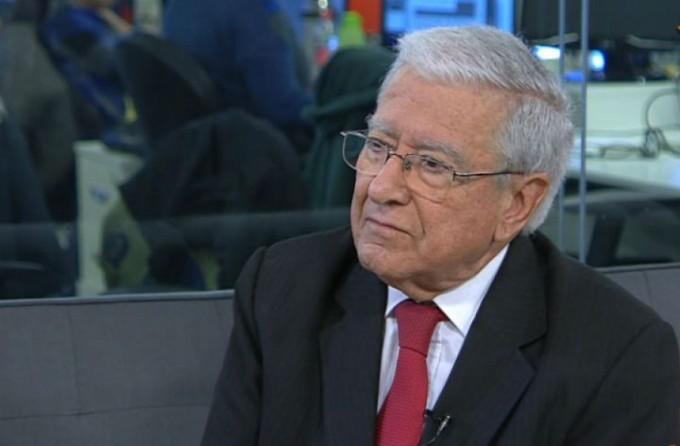 'No veo medidas del gobierno que apunten a bajar la inflación'