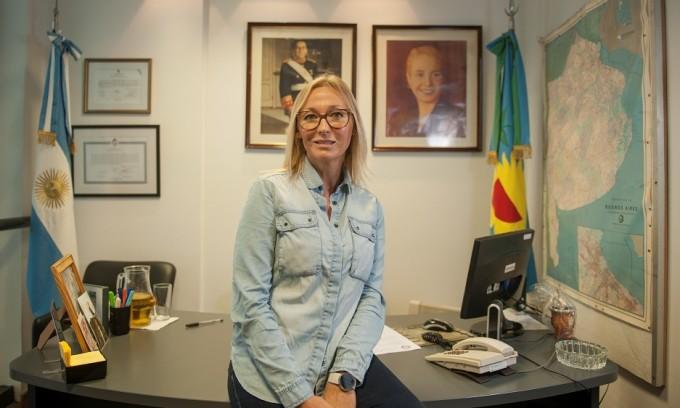 Proponen  limitación de las reelecciones indefinidas para Diputados y Senadores de la Nación