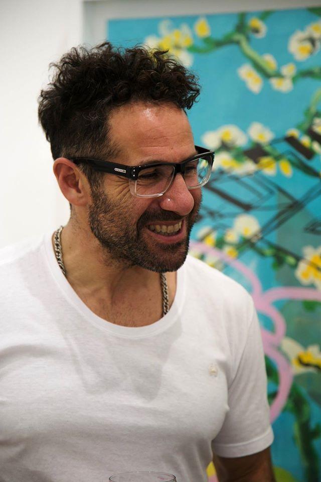 Renunció Benjamín Aitala como curador del Centro Cultural San José