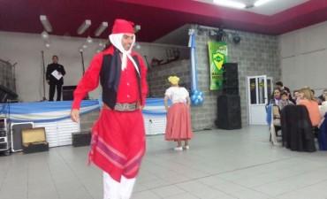 El viernes se realiza la Peña del Bicentenario en Mariano Moreno
