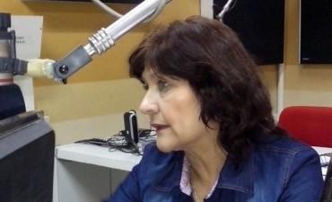 ATE: el juez Arias fallo a favor de los trabajadores