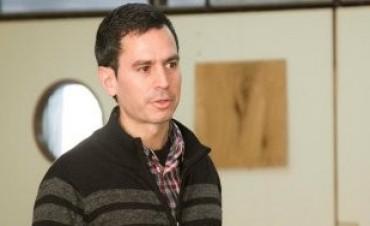 Azul: Tras el pase de Bertellys renunció González Hueso