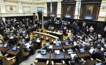 Sancionaron en Diputados la ley de modernización del Estado