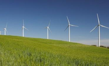 Por ley quieren promover generación de energías renovables