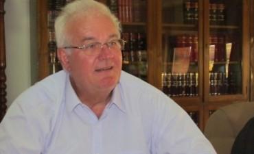 Ambrosius: 'tenemos un estado de situación de gran incertidumbre'