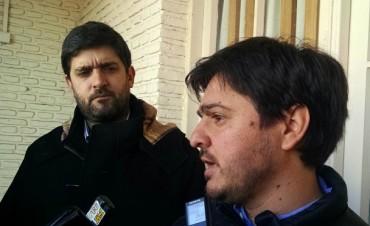 Denuncia de Galli: Declaró el subsecretario Acosta ante la fiscal Serrano