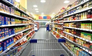 En un año aumentó 60% el precio de los alimentos en Olavarría