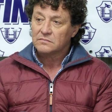El Fortín presento el torneo Carlos René Veneciano