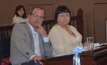 Cides:' la provincia está debiendo dinero a nuestra ciudad'