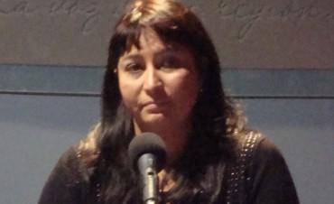 Pacto de San Antonio: Olavarría será sede de un encuentro amplio