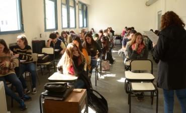 UBA XXI y otras educacionales