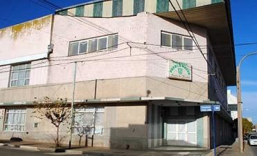 Club Pueblo Nuevo: 'dejar puertas abiertas para las instituciones que quieran venir'