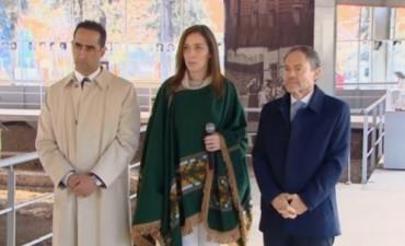 Justicia: La Provincia busca crear una figura que represente a las víctimas