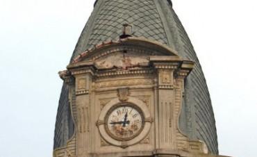 Preocupación de vecinos por el tratamiento del patrimonio histórico