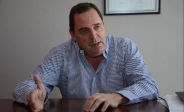 Satisfacción del Senador Vitale tras el anuncio de la gobernadora Vidal