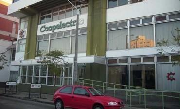 Coopelectric aguarda la notificación para aplicar el 'tarifazo'