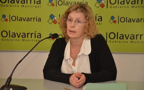 Vacuna Antigripal: Restan unas 9 mil personas darse la dosis en Olavarría