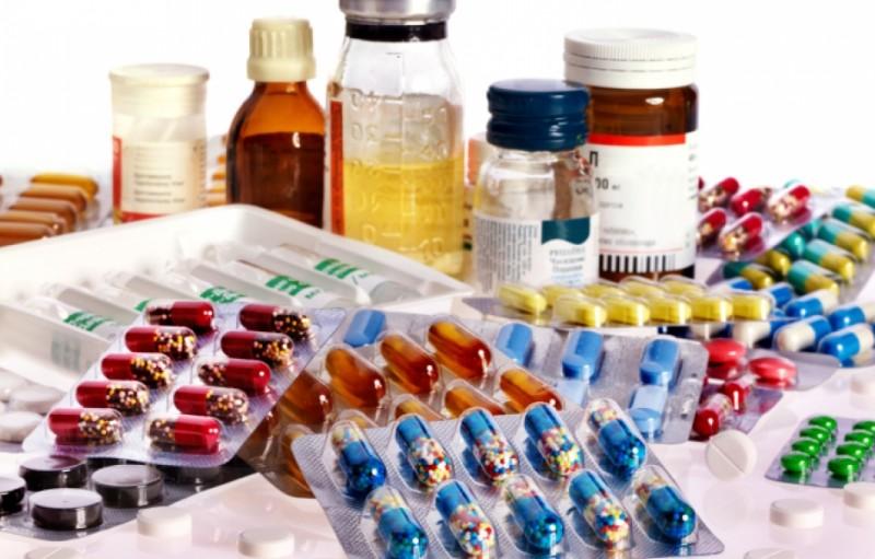 Salud, Anlap y 22 laboratorios públicos firmaron convenio para producción de medicamentos