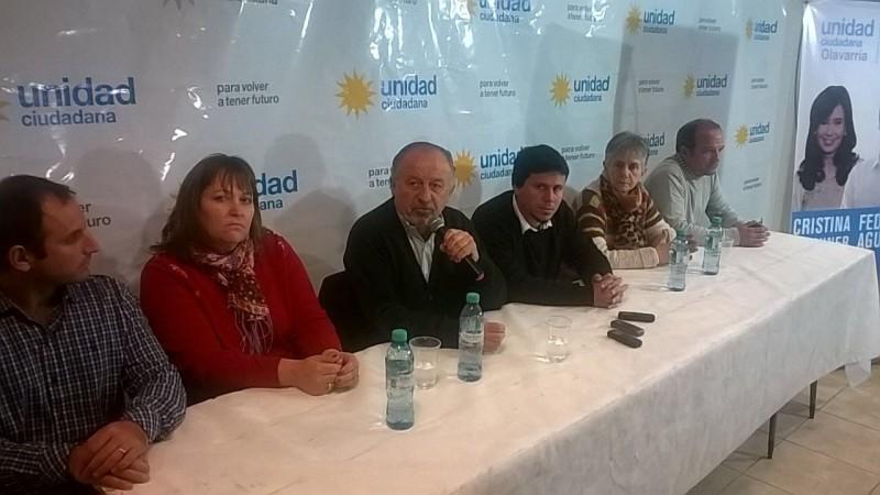 Hugo Yasky: el gobierno no es consciente del extremo padecimiento de la Argentina