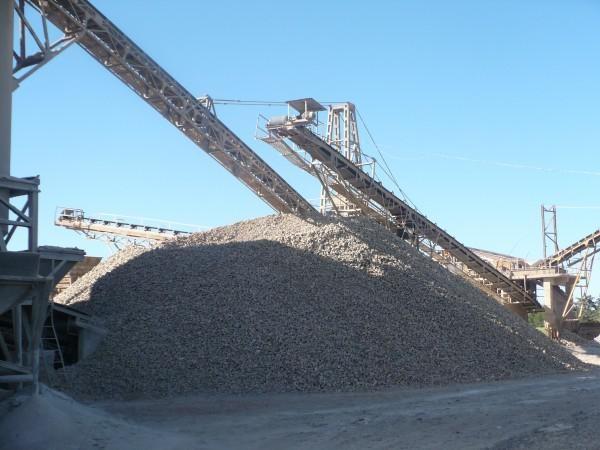 Programa Municipal de Apoyo a las Pymes Mineras