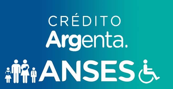 Créditos de ANSES: un millón de pesos entregados en los primeros dos días a 61 olavarrienses