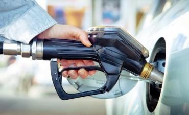 Vuelven a aumentar los combustibles y será el doble de lo que se preveía