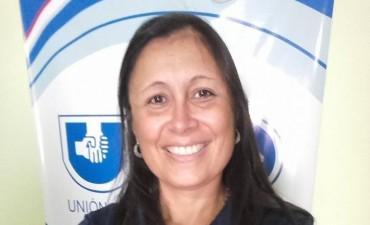 Los docentes de UDO aceptaron la oferta salarial de la provincia