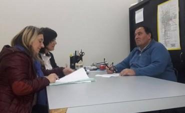 Proponen declarar de Interés Legislativo la semana del estudiante