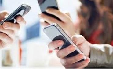 Portabilidad numérica: los usuarios de celulares podrán hacer el trámite online