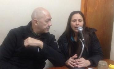 Pre-candidatos y concejales de 1PAIS siguen en recorrida por los barrios y localidades