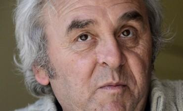 Monte Peloni II: 'pediremos que la primera audiencia y la última puedan ser en Olavarría'