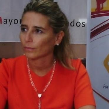 Nueva Secretaria de Salud Municipal