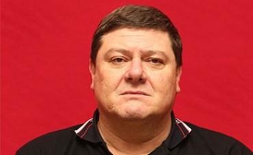 Bomberos rifará la Grand Cherokee en 2018