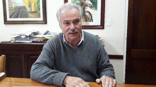 Roque Pérez :esperan la resolución de la justicia para la continuidad laboral en CRIAVE