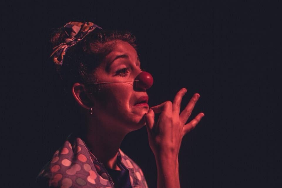 """Las aventuras de """"Abelina"""" llegan al Teatro Municipal"""